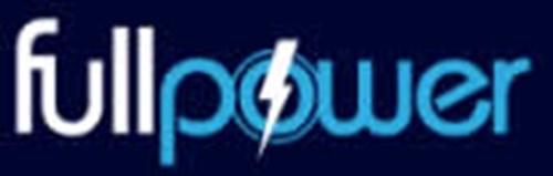 Full Power Utilities Logo